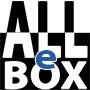 AlleBox blog