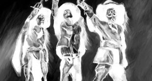 the-three-musketeers-herbert-renard_2